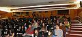 WP 10 Lisboa - Audiência.JPG