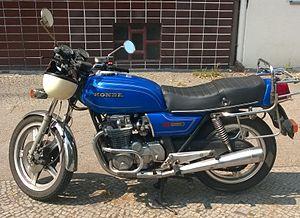 Oem Honda Motorcycle Parts