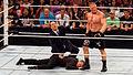 WWE Raw 2015-03-30 18-08-52 ILCE-6000 1797 DxO (18381334615).jpg