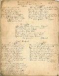 WWI BM Guerre 14-18 Cahier de chants d un poilu. Pages48-52 sur52.pdf