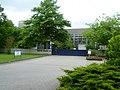 WWJaegersburg.jpg
