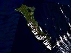 WW Bering Island.jpg