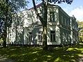 W Житловий будинок (мур.) 1912 р. Володимир-Волинський вул. І.Франка, 1.jpg