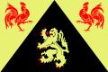 Waals Brabant vlag - 7500x5000pix.png