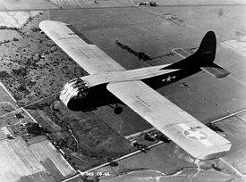 le Waco CG-4 275px-Waco_CG-4A_USAF