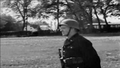 Waffen-SS memorial and raw footage (Denmark, 1944) Still 09140 of 14239.png