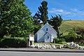 Waikari Church.JPG