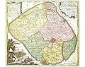 Walcheren 1753 Tirion Hattinga.jpg