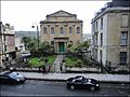 Walcot Methodist Church, Bath - Flickr - BazzaDaRambler.jpg