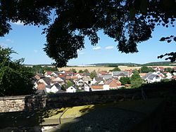 Waldlaubersheim-2.jpg
