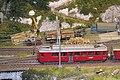 Walferdange 2015 St. Bernina H0m gauge.jpg