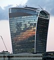 Walkie-Talkie Building Evening (29881324456).jpg