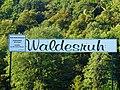 Walkmühlenweg, Pirna 125354038.jpg