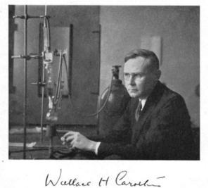 Wallace H. Carothers, seated.png