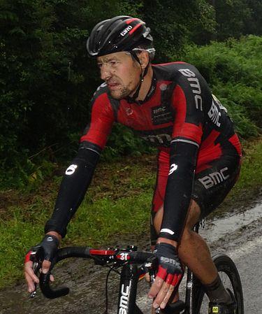 Wallers - Tour de France, étape 5, 9 juillet 2014, arrivée (B25).JPG