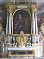Wallfahrtskirche Hl. Blut Hauptaltar Erding-1.jpg