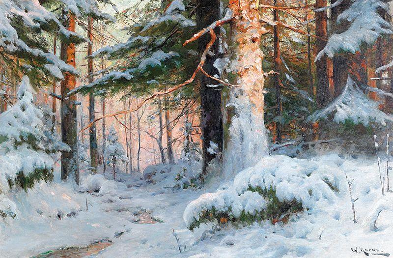 File:Walter Moras Winterlandschaft.jpg