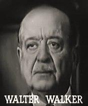 Walter Walker in Sons of Steel.jpg