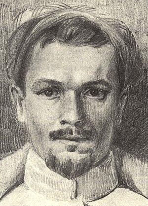Walter Andrae - Walter Andrae.