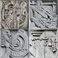 Walthamstow Town Hall Panel selection 3.jpg