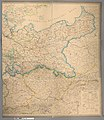 Wandkarte von Deutschland In Seiner Neugestaltung 03.jpg