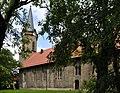 Wangenheim-Kirche-1.JPG