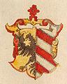 Wappen 1594 BSB cod icon 326 050 crop.jpg