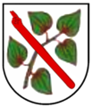 Wappen Aach (Dornstetten).png