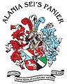 Wappen Alania.jpg