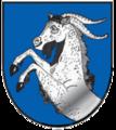 Wappen Augsfeld.png