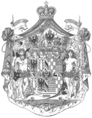 http://upload.wikimedia.org/wikipedia/commons/thumb/2/21/Wappen_Deutsches_Reich_-_F%C3%BCrstentum_Schwarzburg-Rudolstadt.png/188px-Wappen_Deutsches_Reich_-_F%C3%BCrstentum_Schwarzburg-Rudolstadt.png