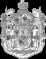 Wappen Deutsches Reich - Fürstentum Schwarzburg-Rudolstadt.png