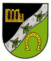 Wappen Dietrichingen.png