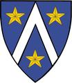 Wappen Fritsch.png