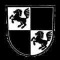 Wappen Gerabronn.png
