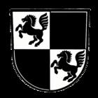 Das Wappen von Gerabronn