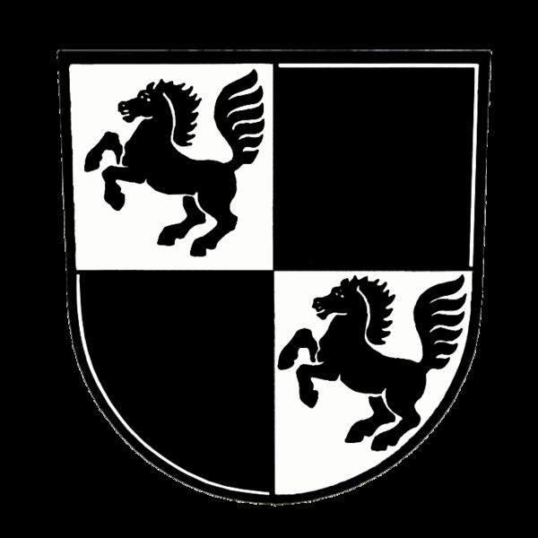 Gerabronn