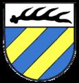 Wappen Gomadingen.png