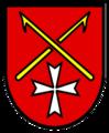 Wappen Grafenau.png