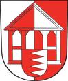 Wappen Haina (Suedthueringen).png