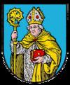 Wappen Harxheim (Zellertal).png