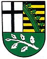 Wappen Kreis Bad Salzungen.jpg