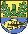 Wappen Lehre.png