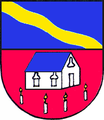 Wappen Loehma.png