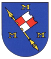 Wappen Marbach TBB.png