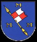 Wappen Marbach TBB.png
