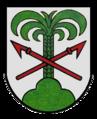 Wappen Oberbalzheim.png