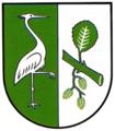 Wappen Parsau.png