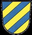 Wappen Plochingen.png