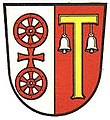 Wappen Rauenthal.jpg